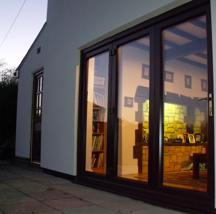 Bloor Building Services | Builders in Coventry